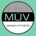 MUV Dance and Fitness