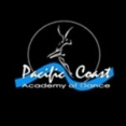 Pacific Coast Academy of Dance