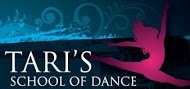 Taris-School-of-Dance