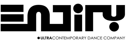Entity Contemporary Dance